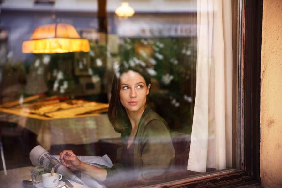 Café Sperl Vienne