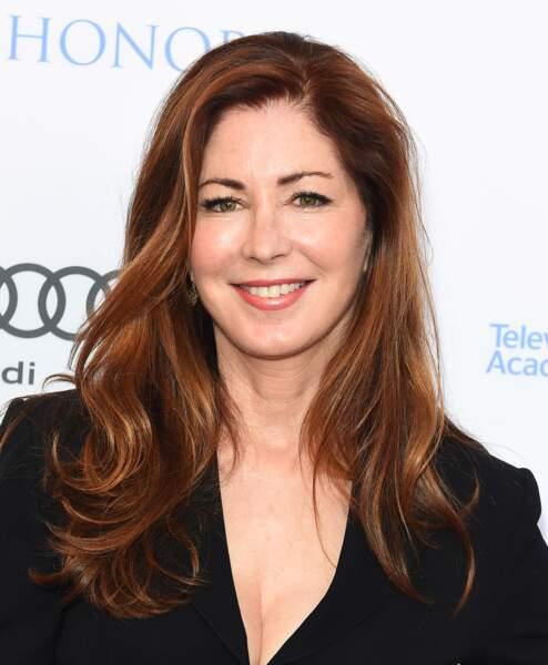 Dana Delany, 62 ans