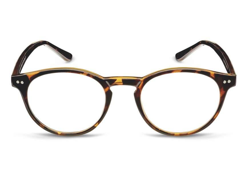 Les lunettes pour filtrer la lumière bleue