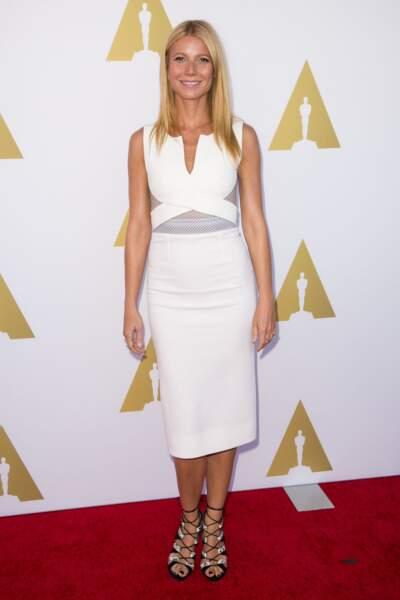 ...Gwyneth Paltrow