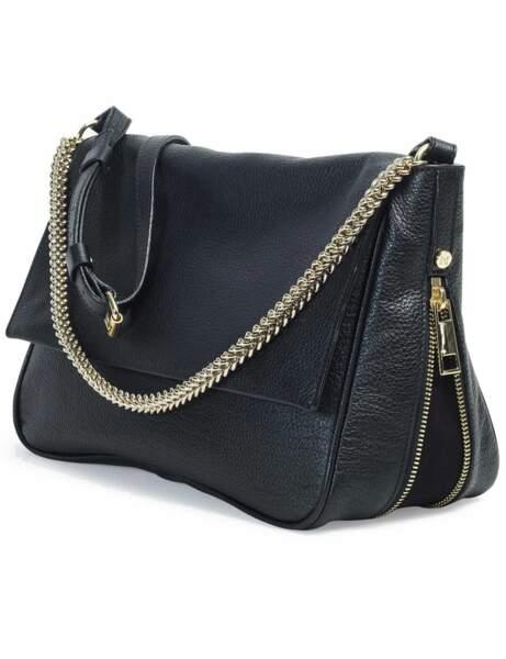 Le sac tendance