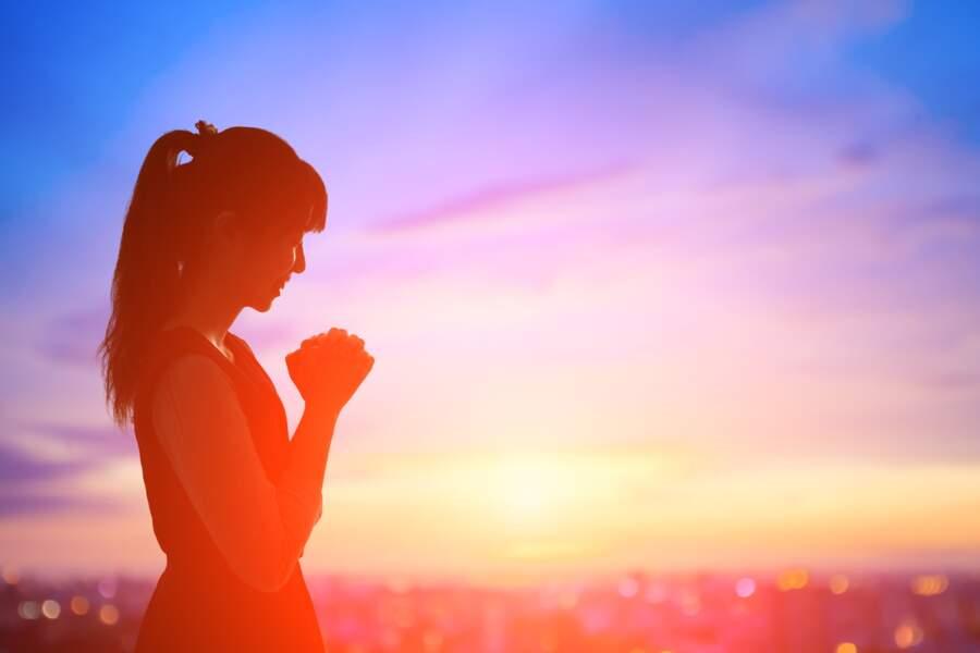 Le rituel universel : pour se reconnecter à soi