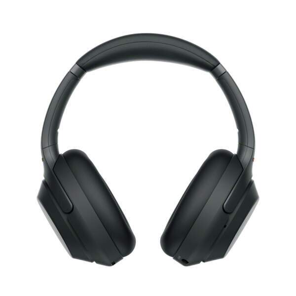 La musique, sans le bruit
