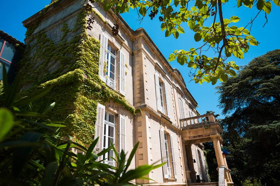 Les musées pour les petits et grands du Château de Bosc