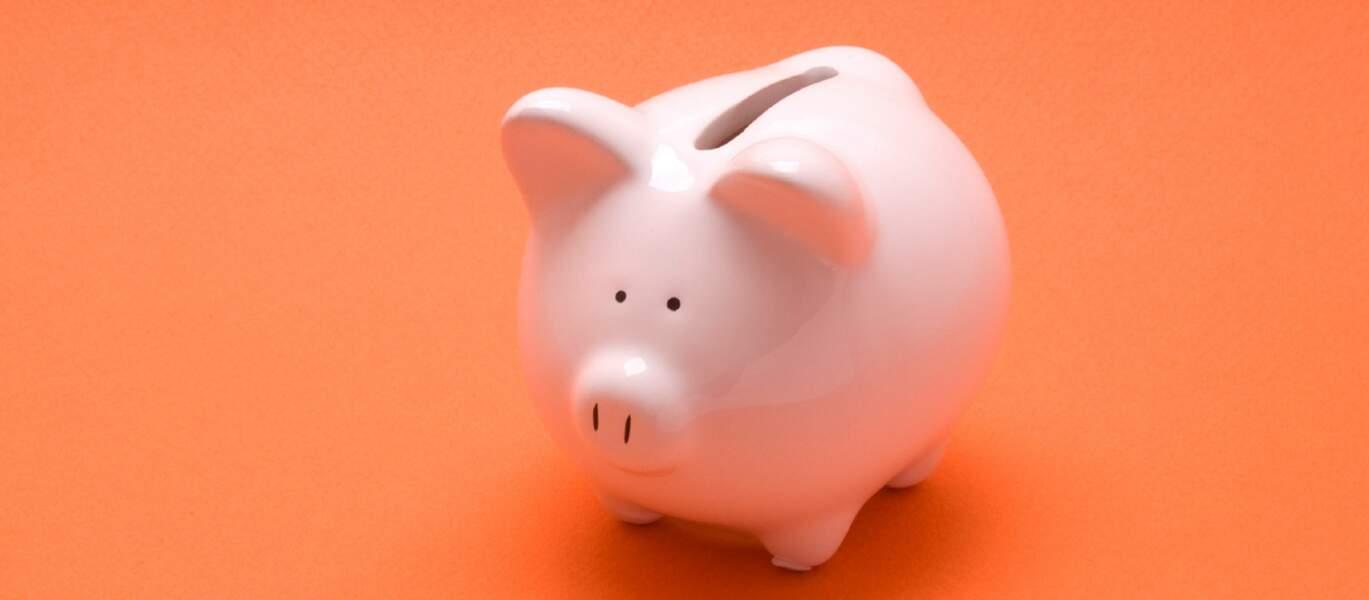 Pension de réversion : gare aux idées reçues !