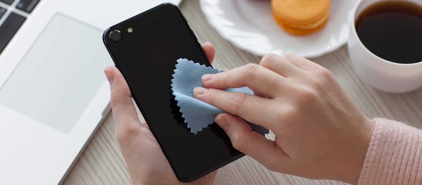 5 astuces pour prolonger la durée de vie d'un smartphone