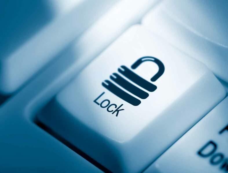 Stocker et sauvegarder ses données informatiques, oui mais où ?