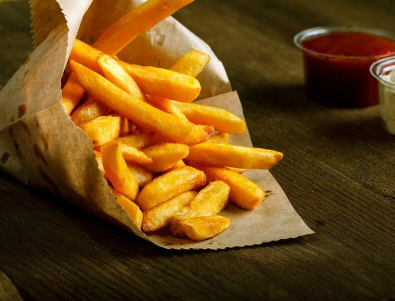 VIDÉO - Comment nettoyer sa friteuse ?