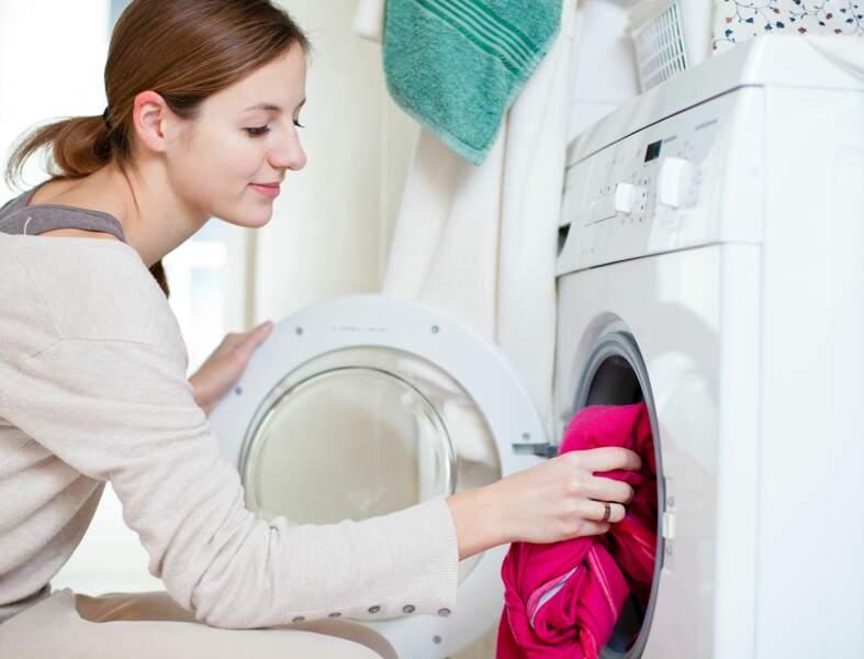 Comment bien nettoyer sa machine à laver ?