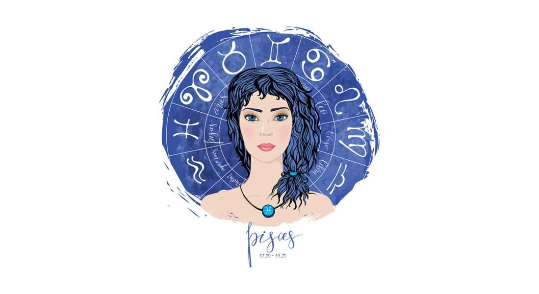 Horoscope 2019 : les prévisions de Marc Angel pour le Poissons