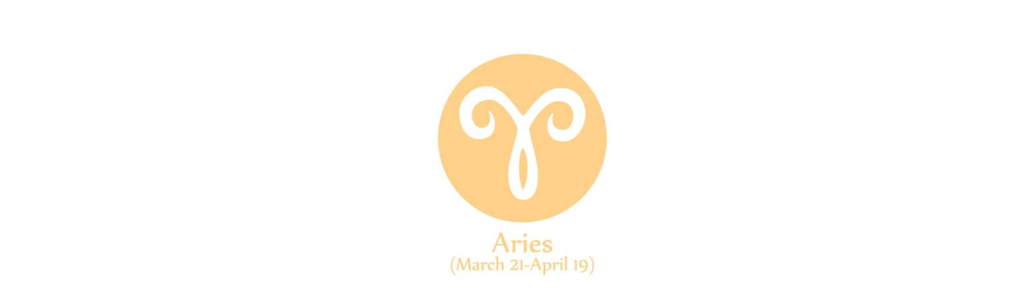 Horoscope de la semaine prochaine pour le Bélier