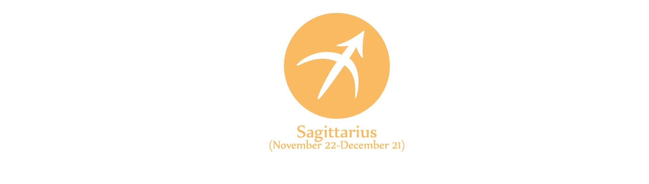 Horoscope de la semaine prochaine pour le Sagittaire