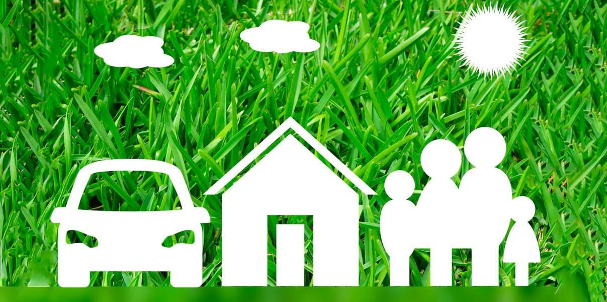 Assurance emprunteur : comment ça marche ?