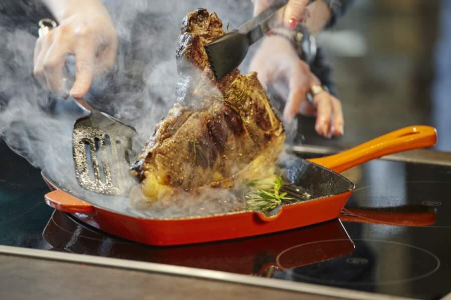 6 astuces pour dégraisser vos plats de cuisson