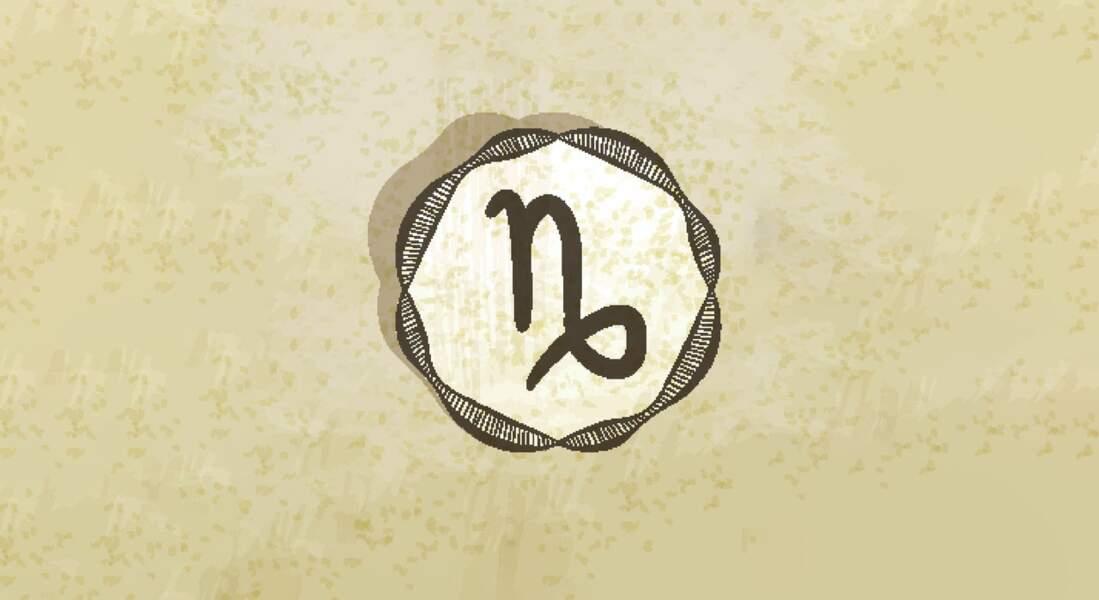 Mai 2019 : horoscope du mois pour le Capricorne