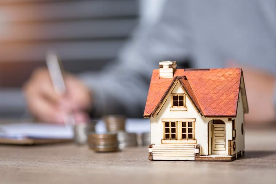 Crédit immobilier : comment emprunter avec un titre de séjour