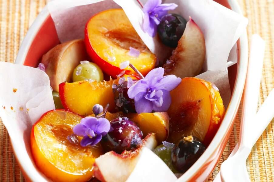 Pourquoi il ne faut pas jeter le noyau des abricots ?