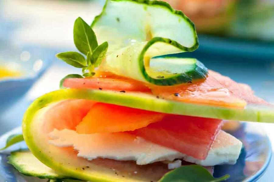 8 idées pour cuisiner la pastèque