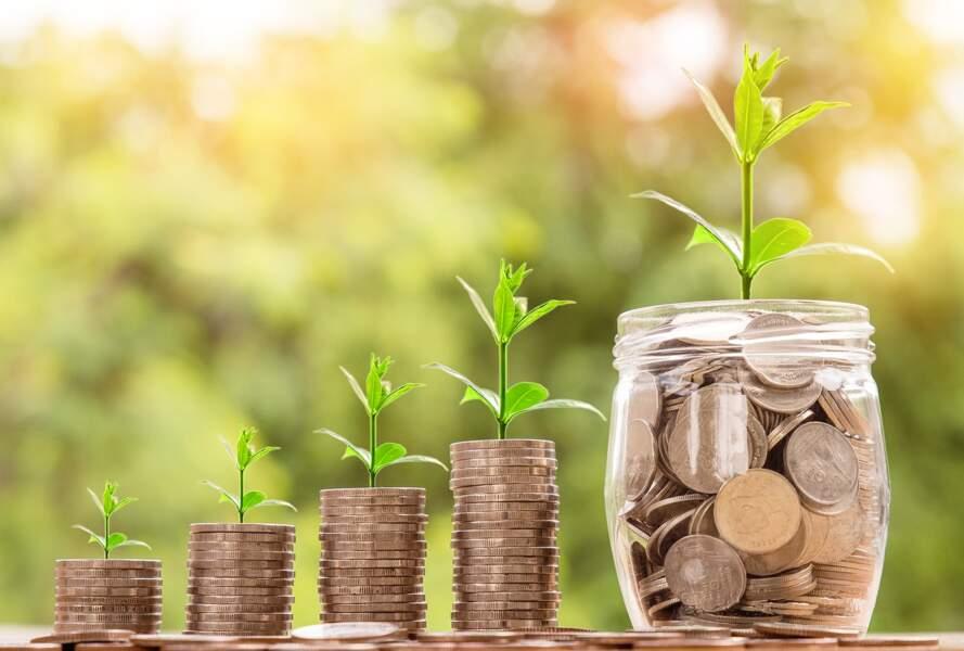 Ecologie : 10 idées pour économiser 1463 euros par an dans la maison pour une famille de 4
