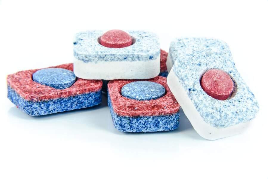 Ménage, parfums d'intérieur… 4 produits à bannir absolument