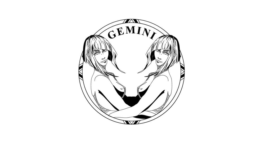 Signe astro du Gémeaux : comment vous comprendre