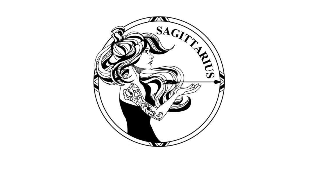 Signe astro du Sagittaire : comment vous comprendre