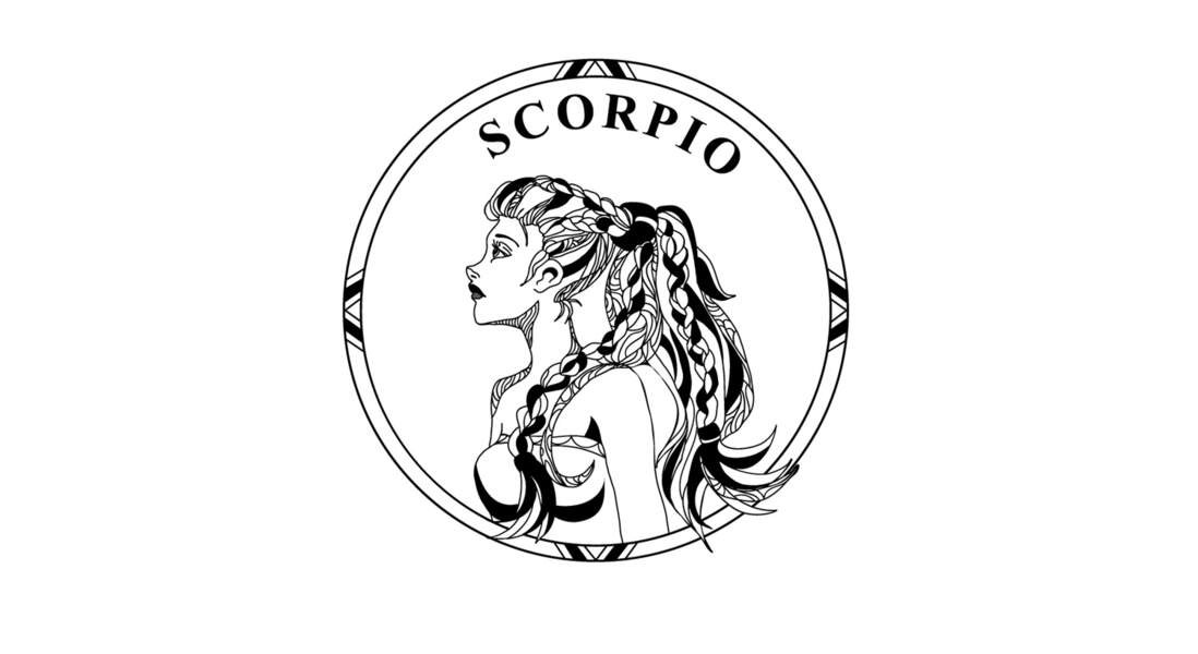 Signe astro du Scorpion : comment vous comprendre