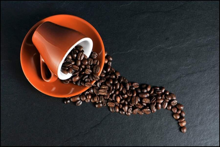 8 erreurs courantes à éviter quand vous préparez du café