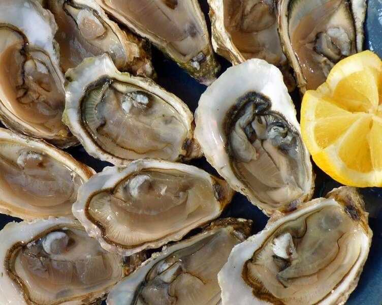 Huîtres : 10 erreurs courantes que vous faites peut-être