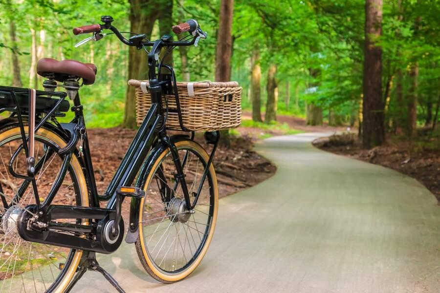 Quelles aides pour acheter un vélo électrique ?