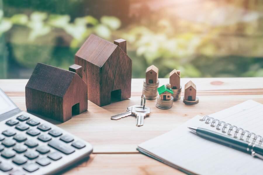 Six idées pour investir l'argent d'un héritage après 60 ans