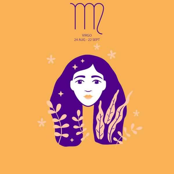 Mars 2020 : horoscope du mois pour la Vierge