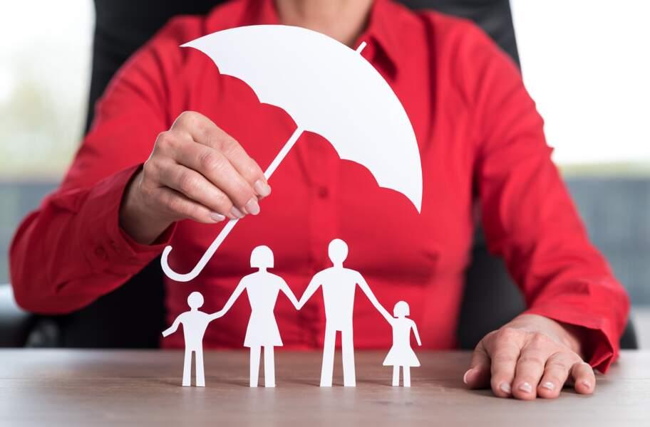 5 idées reçues sur l'assurance-vie