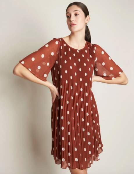 Tendance robe : Pretty Woman