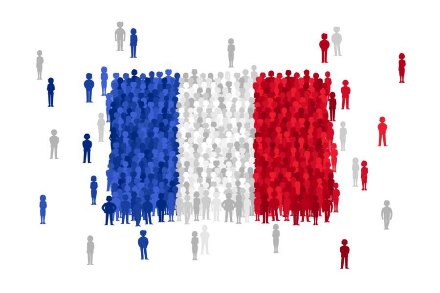 Qu'est-ce que la naturalisation et qui y a droit ?