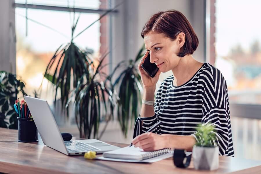 Télétravail : quels sont les frais que votre employeur doit vous rembourser ?