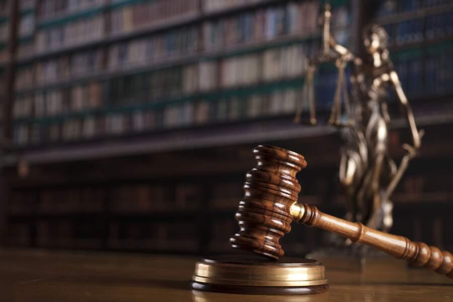 Casier judiciaire : comment en avoir un extrait ?