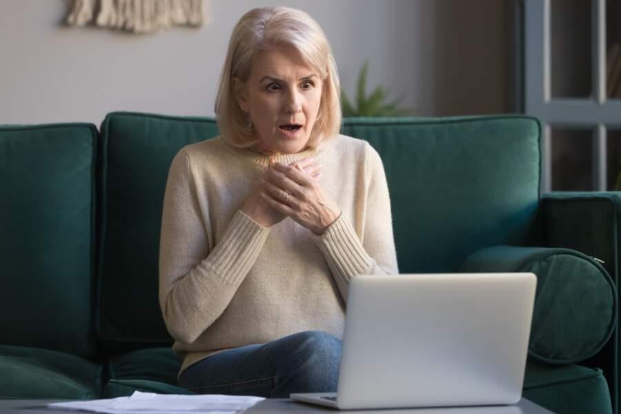 Pension de réversion : ces erreurs qui pourraient vous coûter cher