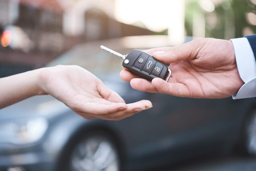 Prime à la casse : comment bénéficier des 3000 euros pour l'achat d'une nouvelle voiture ?