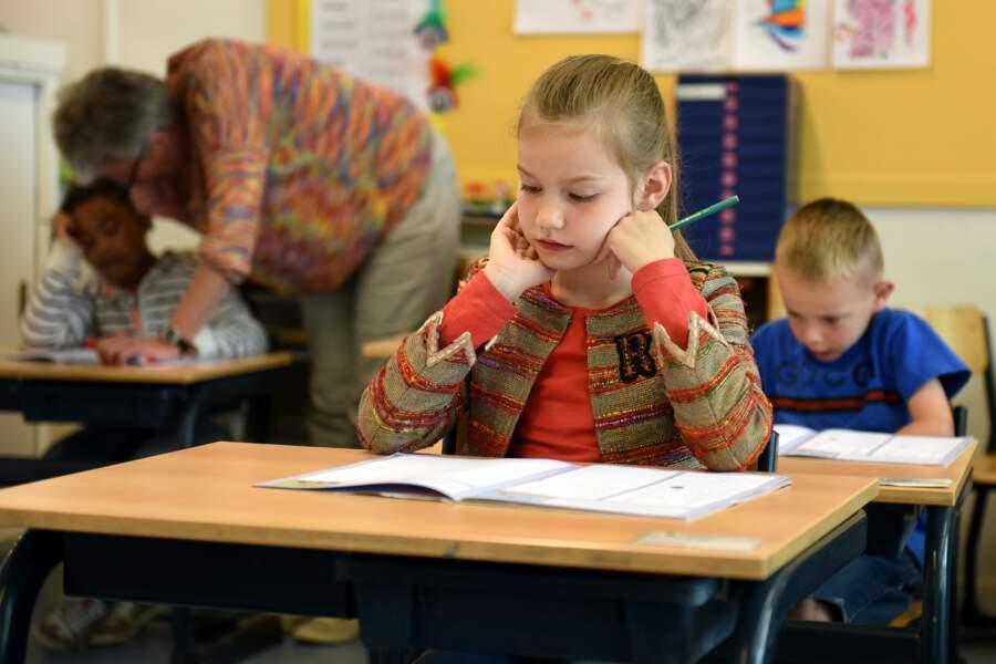 Ce qu'il faut savoir avant de souscrire une assurance scolaire