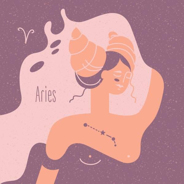 Horoscope de l'été 2020 pour le Bélier : que réservent les astres ?
