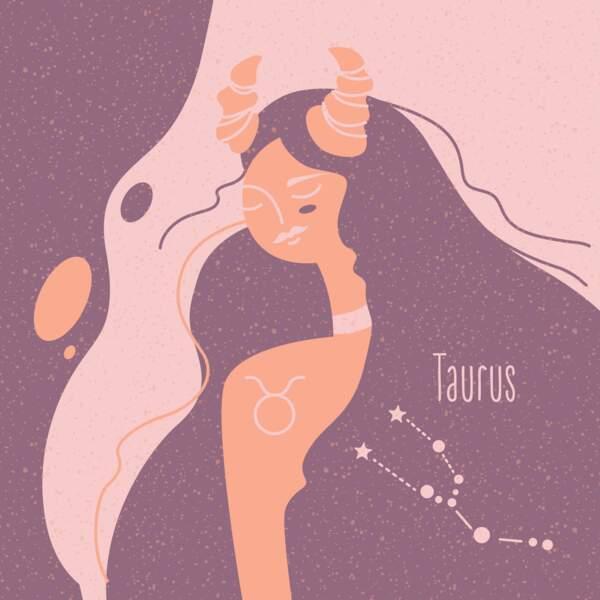Horoscope de l'été 2020 pour le Taureau : que réservent les astres ?