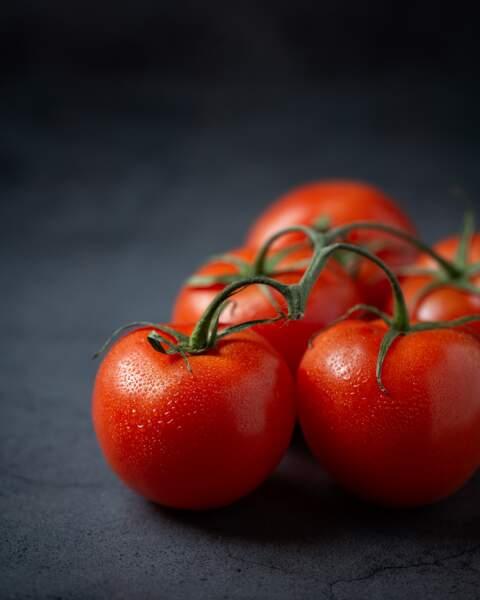 L'erreur qu'on fait tous avec les tomates