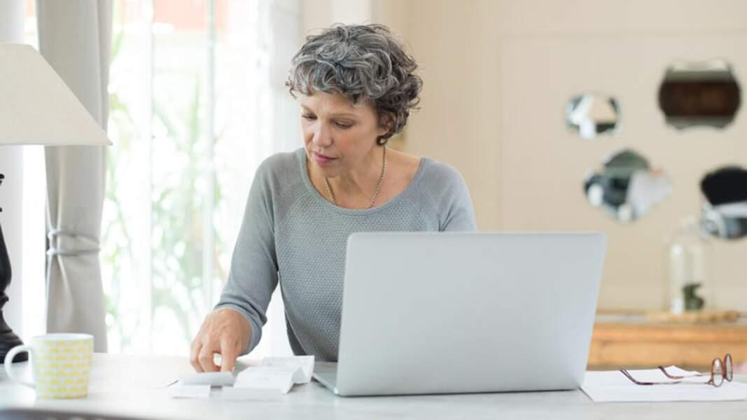 Pension de réversion : vous pouvez faire votre demande en ligne !