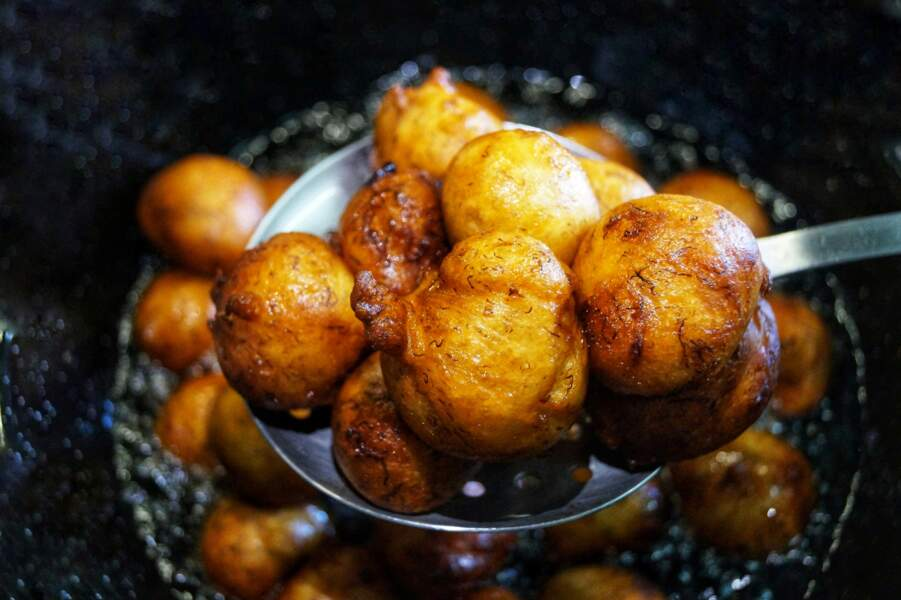 Comment faire des beignets africains faciles et rapides ?