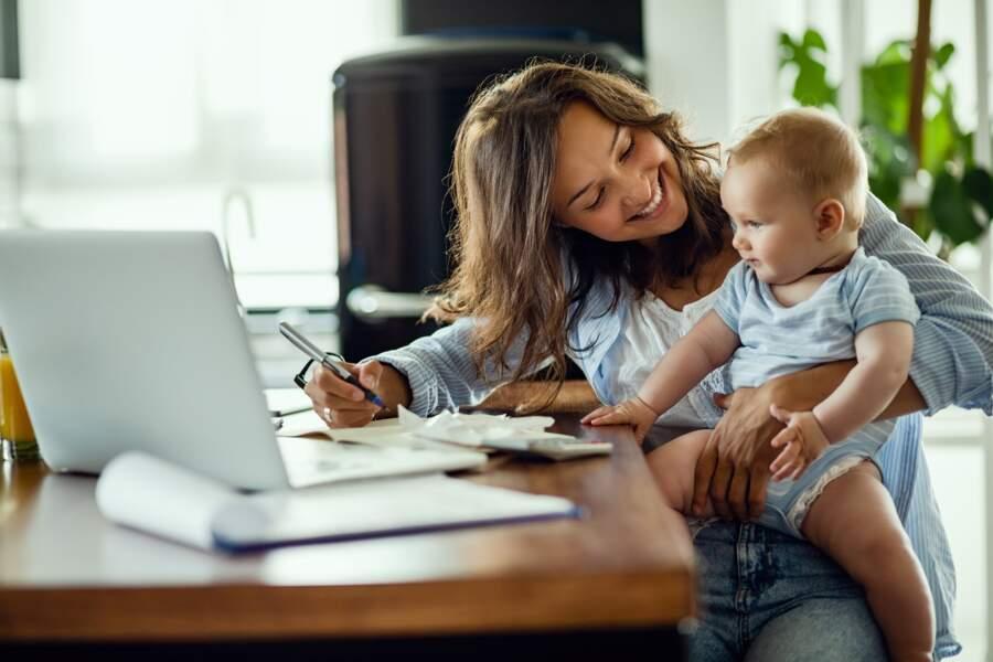 Impôts : comment déclarer au mieux mes enfants ?