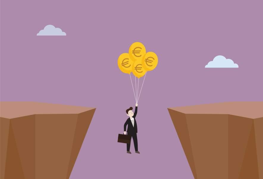 Impôts : comment demander une ristourne au fisc ?