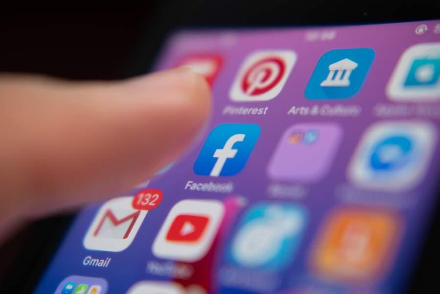 Comment faire pour désactiver son compte Facebook ?