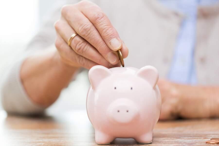 Ai-je droit à une pension de réversion si mon conjoint décède avant sa retraite ?