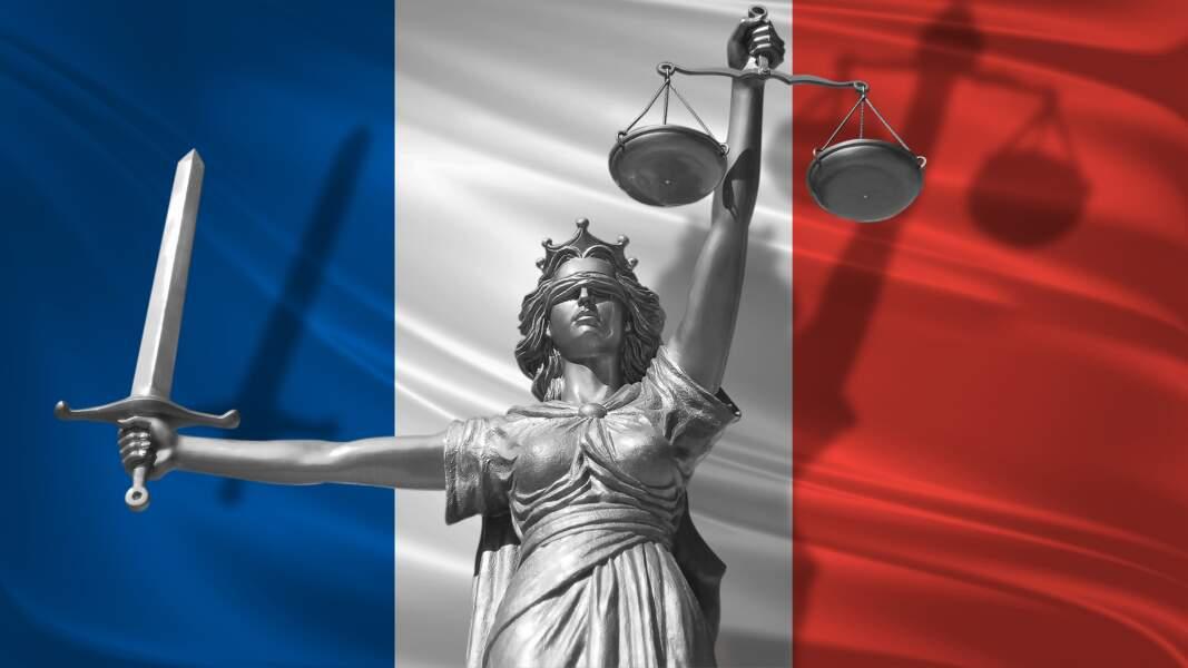 Peut-on être déchu de la nationalité française ?